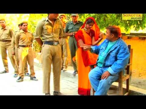 Xxx Mp4 Garib Ki Beti 10 गरीब की बेटी 10 Rishipal Khadana Haryanavi Ragni 3gp Sex
