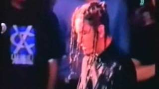 korn  its on live  rock am ring 2000