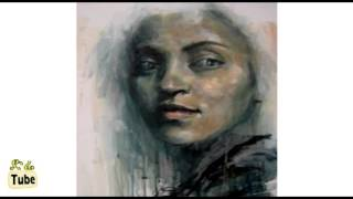 MUST LISTEN! Alex Abreham - Egezalatalew (እገዛላታለሁ) Recited by Solomon Tsegaye