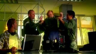 CSI Miami - Time For Miracles