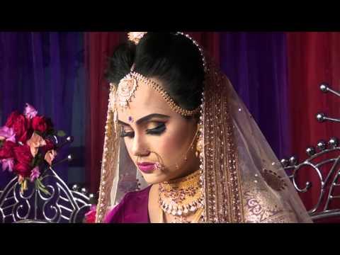 Xxx Mp4 Biplob Srity Wedding Hd Ta2 Trailor 3gp Sex