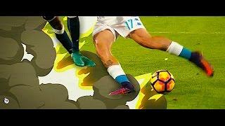 Top 20 Goals - Serie A 2016/17