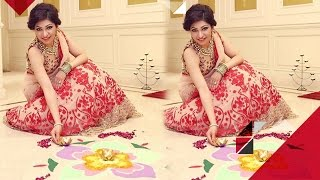 Tulsi Kumar talks about her new album | EXCLUSIVE