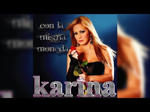 Xxx Mp4 Karina Con La Misma Moneda 2010 CD Completo 3gp Sex