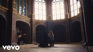 BØRNS - It's You (Zayn Malik Cover)