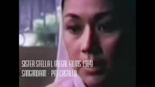Premiere Night of Sister Stella L - June 22 1984