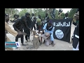 Download Video Download Boko Haram Series 3GP MP4 FLV