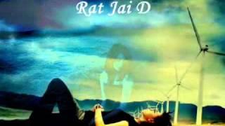 Koto Mayate Tare Daki  ~ Saimon..(With Lyrics)