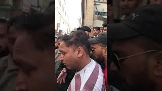 Breaking news Yamuna Nagar principal Murder of Swami Vivekananda School Jagadhri Yamunanagar