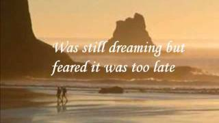 Out Of The Blue - MLTR