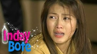 Inday Bote: Is Inday a thief?