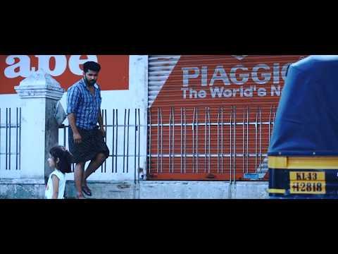 IPC xxx Sneak Peak Teaser | Malayalam Short Film | Risal Mohammed | Shalin Khan | Amal V Prakash
