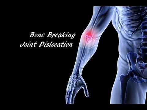 Silat Suffian Bela Diri Joint Dislocations & Takedowns