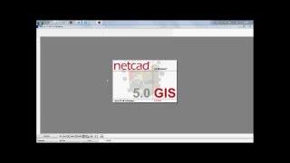 Netcad 6 win8 64 bit crack