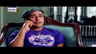 Besharam Episode 6 HD - 1080p