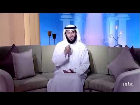 06. Meshary Al Kharaz - Ajmal Nathra Fi 7ayatak - Al 3afu 3an Meen Thalamak