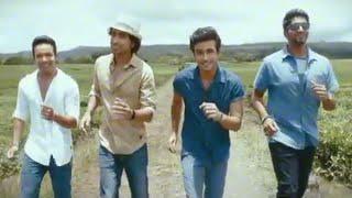 Hai apna dil to awara | WhatsApp status video | sanam puri song