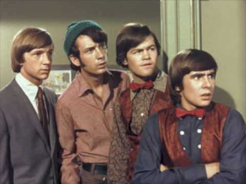 Xxx Mp4 I 39 M A Believer The Monkees 3gp Sex