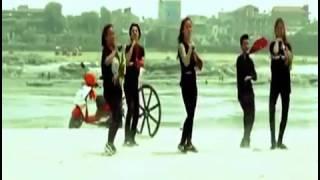 Fantastic Ponni pario, Dj mix HD video || Nepali Song 2017 || BEST ENTERTAINMENT