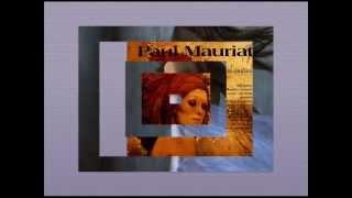 Paul Mauriat - Histoire d'O (1975)