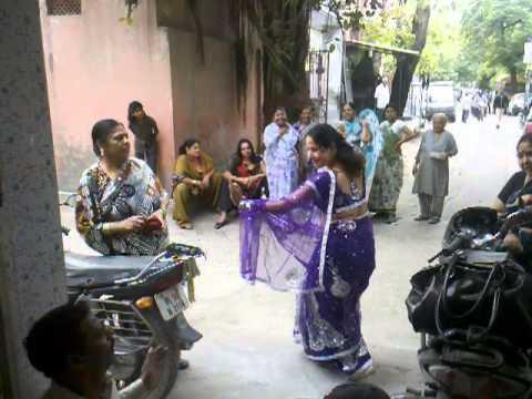 Xxx Mp4 Kinnar Dance Transgender Dance Desi Hijra 3gp Sex