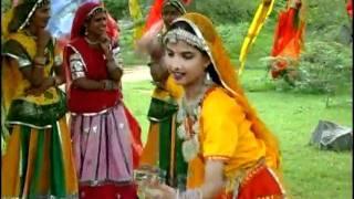 Jhula Jhule Kanhaiya Lal [Full Song] Bega Aao Sanwra