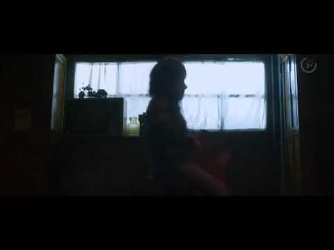 Xxx Mp4 Sunny Leone 39 S New Sexy Condom Advertise 3gp Sex