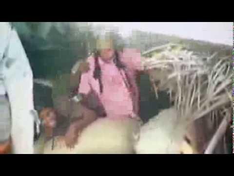 Xxx Mp4 Sri Lanka New Video Evidence Of Grotesque Violations 3gp Sex