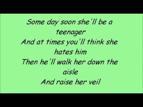 Darius Rucker - It Won't Be Like This For Long Lyrics