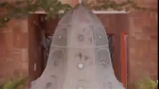 Mosquito Mesh Doors, Mosquito Net Doors, Mosquito Screen Doors, Mosquito Aluminium Doors - Hyderabad