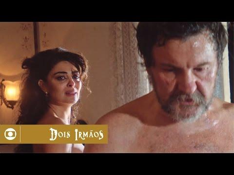 Dois Irmãos: capítulo 2 da série, terça, 10 de janeiro, na Globo