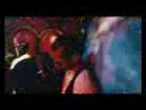 Xxx Mp4 Cinderella 3gp 3gp Sex