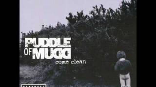 Puddle of Mudd - Blurry (vocal cover)