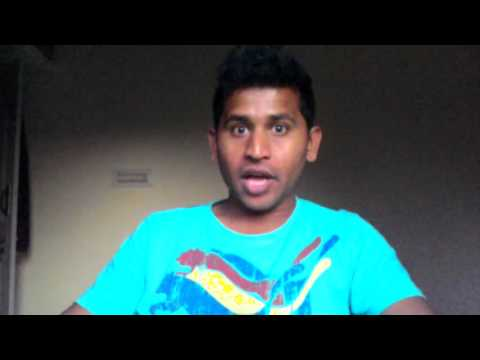 Xxx Mp4 Dr Rajkumar Dialogue From Babruvahana 3gp Sex