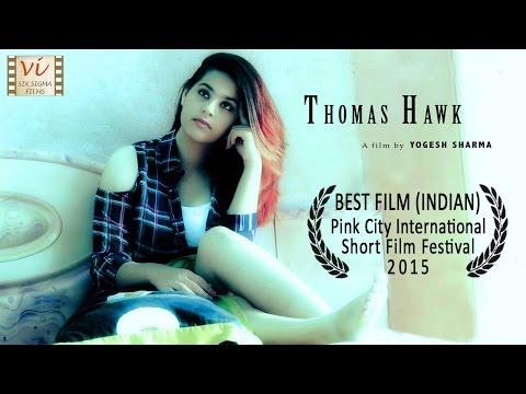 Xxx Mp4 Thomas Hawk Award Winning Indian Short Film Six Sigma Films 3gp Sex