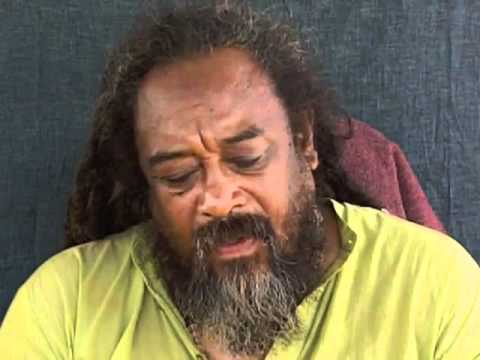 Xxx Mp4 Mooji ♥ Answers ◦ My 11 Year Old Son Died Recently I Feel An Urge To Be United With Him 3gp Sex