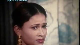Bangla Hot      Move        Top Teror part 1