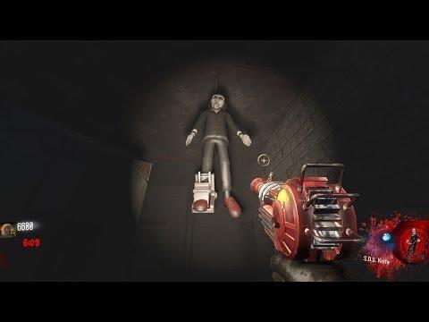 Xxx Mp4 JIGSAW S REVENGE Custom Zombies Puzzle Map HARDEST YET Black Ops 3 Zombies 3gp Sex