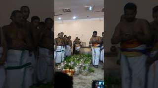 சமயபுரம் பஞ்ச பிரகார தீர்த்த குடம்(1)