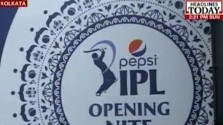 Football Matches Shifted To Kolkata's Outskirts For IPL Preparations