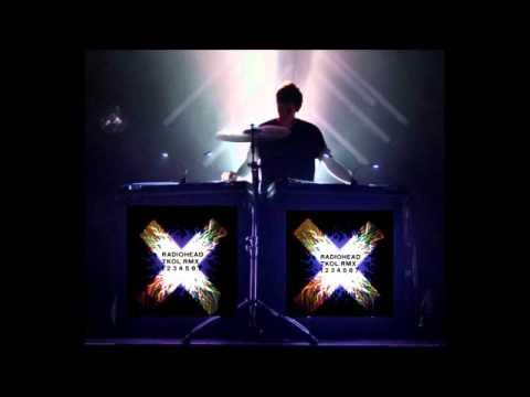 Xxx Mp4 Radiohead Bloom Jamie XX 3gp Sex