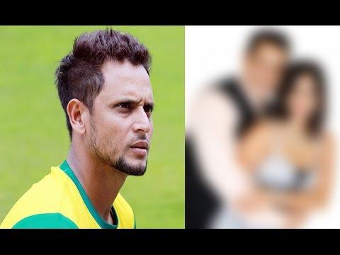 Xxx Mp4 সানির ফেসবুক থেকেই আপত্তিকর ছবি পোস্ট করা হয় Bangladesh Cricket 3gp Sex