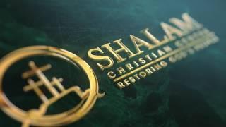 Shalam Video 3