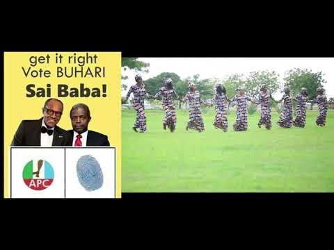 Xxx Mp4 Sakamakon Chanji Adam A Zango Others Buhari 2019 Song 3gp Sex