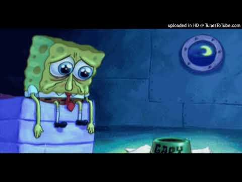 Xxx Mp4 Sad X Gary Come Home RIP XXXTENTACION 3gp Sex