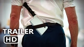 Download THE BELKO EXPERIMENT Official Trailer # 2 (2017) Battle Royale Horror Movie HD 3Gp Mp4