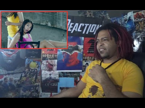 SISTAR19(씨스타19) - Ma Boy Music Video - REACTION