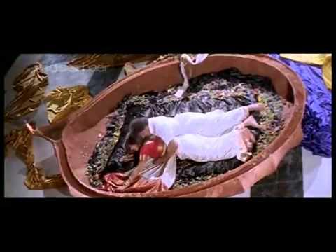 Xxx Mp4 Priyanka Thrivedhi Love Makeing Mpg 3gp Sex