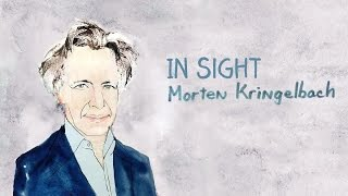 Morten Kringelbach: Pleasure and the Good Life