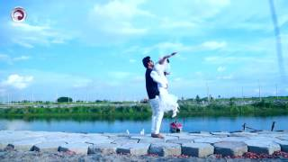 Bhalobasa Kome Na || Kazi Shuvo || Official Music Video || YouTube 720p HD